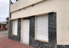 Locales Comerciales en En Alquiler