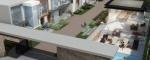 Desarrollos inmobiliarios en En Venta